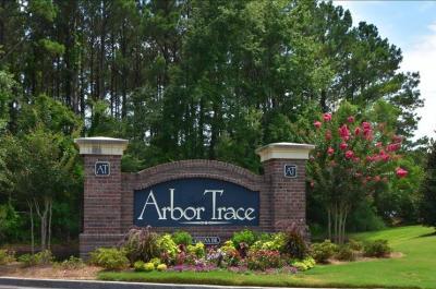 625 Arbor Trace