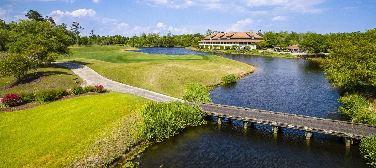 Golf Packages Barefoot Resort Als