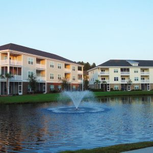 Barefoot Resort Rentals | Vacation Rentals & Condos, North Myrtle